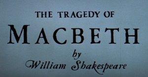 Macbeth_Title