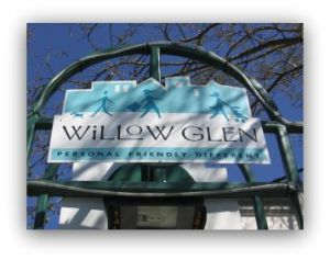 willow-glen-sign-for-blog